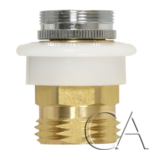 New Quick Connect Faucet Adapter