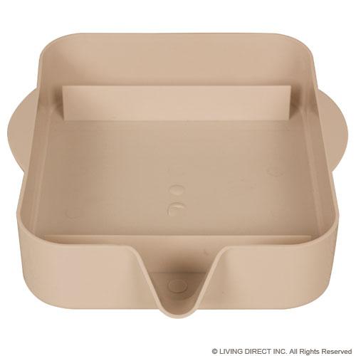 New EdgeStar Portable Air Conditioner Drain Pan for AC
