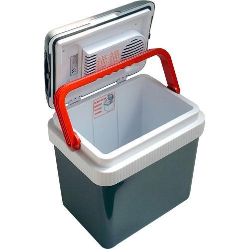 Small Portable Coolers : New koolatron v portable mini fridge cooler warmer